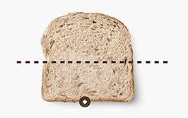 Kontrola jakości wyrobów piekarniczych
