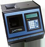GAC2100