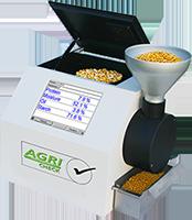 AgriCheck XL